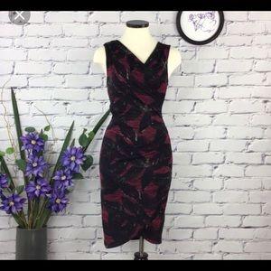 Wilfred free size large izidora dress brand new